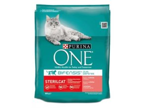71112 pla purinaone sterilcatrind 800g 04 4