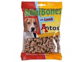 mini bones duo lam 200 gr 1600754464
