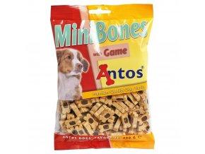 mini bones duo wild 200 gr 1613545319