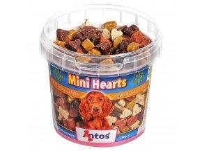 mini hearts 200 gr 1616656060