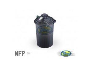 nfp40pomp