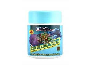 Anemone Pellets 100g