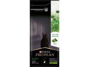 07613036700009 C1N1 Pro Plan Dog Lamb Spinach 2kg 1 43896235 1
