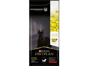 07613036702089 C1N1 Pro Plan Dog Beef Olive Oil 2kg 1 43896642 2