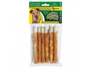 chicken dlight lollies 100 gr 1534417334