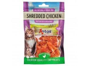 cat treats shredded kip 50 gr 1623996515