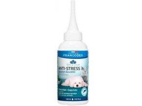 francodex anti stress pes kocka 100ml
