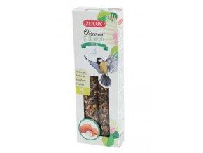 stick venkovni ptaci almond 2ks zoluxtitlejpeg