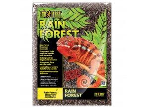 Podestýlka EXO TERRA Rainforest