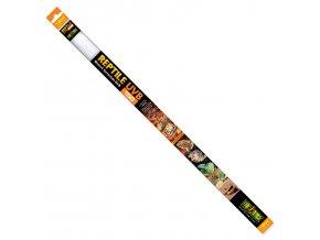 Zářivka EXO TERRA Repti Glo T8 UVB 150 - 60 cm
