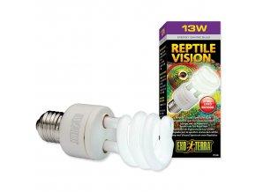 Žárovka EXO TERRA Reptile Vision