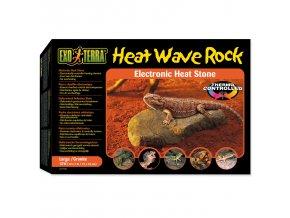 Kámen topný EXO TERRA Heat Wave Rock velký