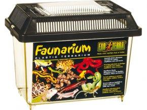 Faunarium EXO TERRA mini 18 cm