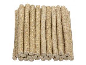 crunchy munchy sticks 10 20 mm naturel 1521633621