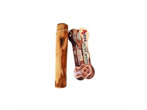 gourmore olijfhout small 45 100 gr 1616655807