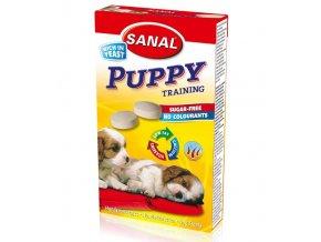 SANAL Puppy 30g