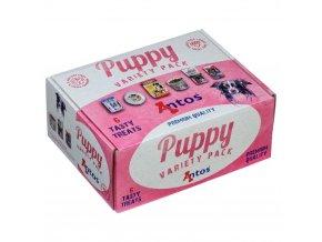 puppy variety pack 1615100885