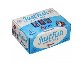 justfish multipack 1608552342