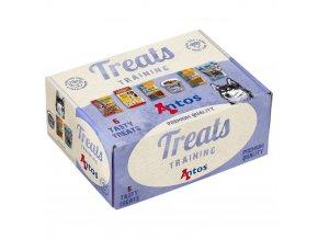 treats training 1623910169