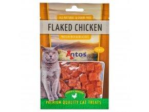 cat treats flaked kip 50 gr 1623996514