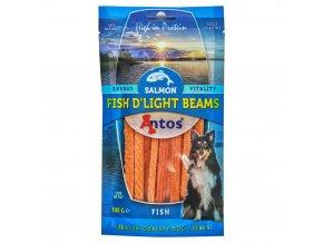 fish dlight beams 100 gr 1614427610