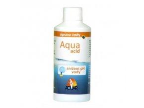 Aquar AQUA Acid 100ml