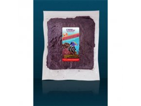 Red Seaweed 50 sheets