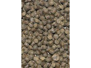 Cichlid Omni Pellets Medium 100g