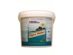 Algae Wafers 5kg
