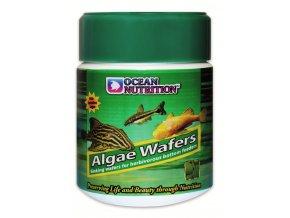 Algae Wafers 75g