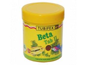 Beta-Tab II 125ml