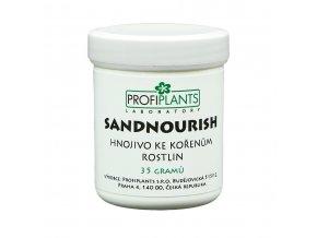 PROFIPLANTS SANDNOURISH