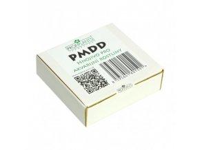 PROFIPLANTS PMDD - hnojivo pro akvarijní rostliny