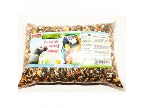 Kameleon - krmivo pro velké papoušky 1kg