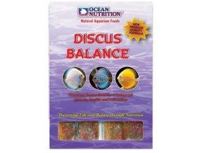 ON Discus Balance mražené 100g - BLISTR