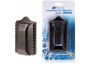 Magnetická stěrka L