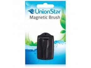 UnionStar - magnetická stěrka S