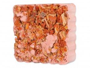 Vitamínový blok s karotenem 75g TRIXIE