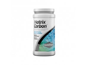 SEACHEM MatrixCarbon 250 ml