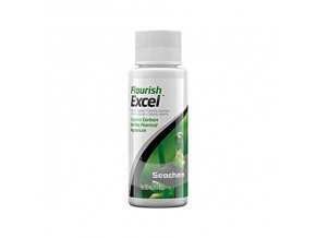 SEACHEM Flourish Excel 50 ml