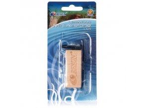 Vzduchovací kvádr lipové dřevo
