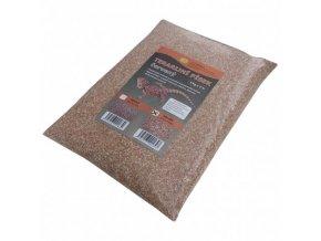 Terarijní písek červený hrubý 4kg