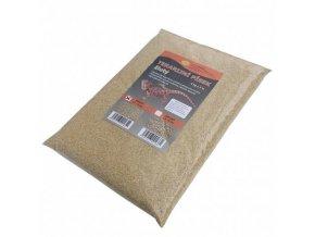 Terarijní písek žlutý jemný 4kg
