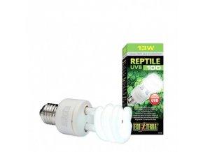 Zářivka Reptile 100 13W