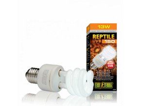 Zářivka Reptile 150 13W