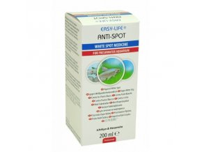 Easy Life Anti-Spot 1 000 ml