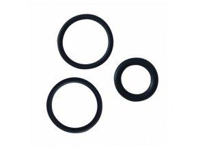 Náhradní těsnící kroužky pro ventil filtru NCF 1000/1200/1500