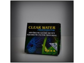 SZAT Clear Water Original B3 pro 75-150l +Protein Filter Technologi