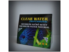 SZAT Clear Water Plants K2 pro 250l -350l