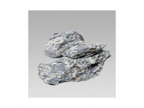 Dekorační kámen alveolate dragon 1kg